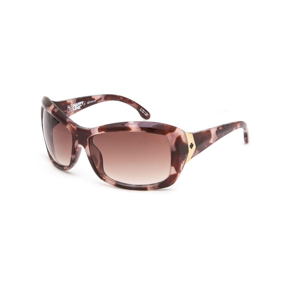 スパイ レディース メガネ・サングラス【Farrah Sunglasses】TORTO