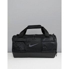 ナイキ Nike Training メンズ バッグ ボストンバッグ・ダッフルバッグ【Vapor Power Holdall In Black BA5543-010】Black
