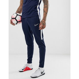 ナイキ Nike Football メンズ ボトムス・パンツ ジョガーパンツ【Dry Academy Joggers In Navy】Navy