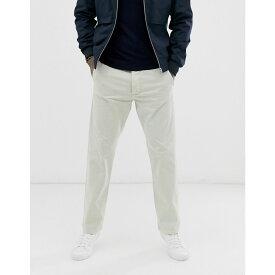 フレンチコネクション French Connection メンズ ボトムス・パンツ チノパン【slim fit chino trousers】Stone