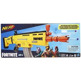 【残り一点限り!】【サイズ:OneSize 】ハズブロ Hasbro【Fortnite NERF AR-L Dart Blaster Toy】ユニセックス【あす楽】