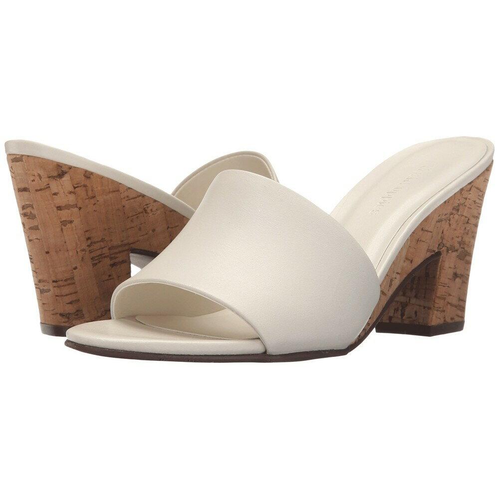 【残り一点限り!】【サイズ:6M(B)】ハッシュパピー【Josalynn】レディース シューズ・靴 サンダル レディースシューズ・靴サンダル【あす楽】