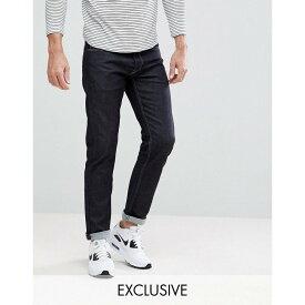 【残り一点限り!】【サイズ:W29inL30in】リプレイ【Grover Straight Jeans】メンズ ボトムス・パンツ ジーンズ・デニム【あす楽】