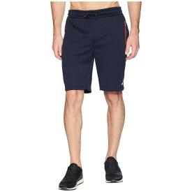【残り一点限り!】【サイズ:2XL9】ノーティカ【Pop Color Technical Shorts】メンズ ボトムス・パンツ ショートパンツ【あす楽】