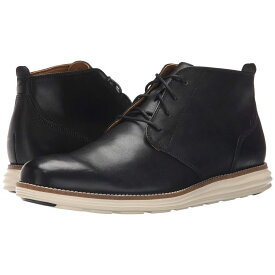【残り一点限り!】【サイズ:7.5xDM】コールハーン Cole Haan【Original Grand Chukka】メンズ シューズ・靴 ブーツ【あす楽】