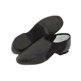 【残り一点限り!】【サイズ:7-M】ブロック【Neo-Flex Slip On】レディース シューズ・靴 スリッポン・フラット【あす楽】