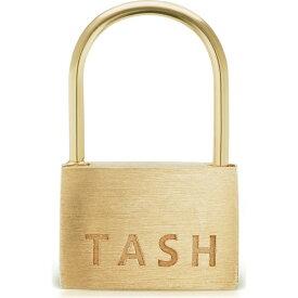 マリアタシュ MARIA TASH レディース ジュエリー・アクセサリー 【Padlock Clicker】Yellow Gold
