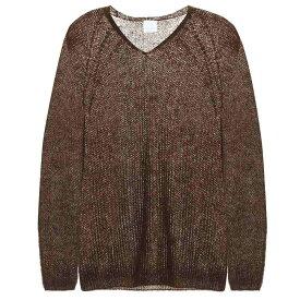 マックスマーラ Max Mara レディース トップス ニット・セーター【Alea mohair and wool-blend sweater】