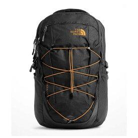 ce172c130528 ザ ノースフェイス The North Face ユニセックス バッグ バックパック・リュック【Borealis Backpack