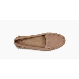 アグ Ugg レディース シューズ・靴【Flores Shoe】Arroyo