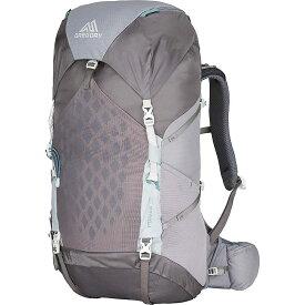 グレゴリー Gregory レディース ハイキング・登山 バックパック・リュック【Maven 35L Pack】Forest Grey