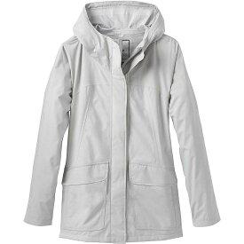 プラーナ Prana レディース アウター ジャケット【Maritime Jacket】Winter