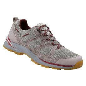 ガルモント Garmont レディース ハイキング・登山 シューズ・靴【Atacama Low GTX Shoe】Light Grey