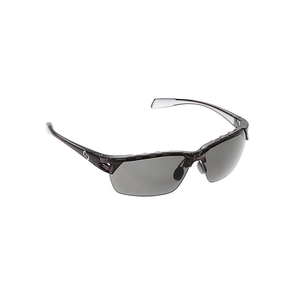 ネイティブ メンズ アクセサリー メガネ・サングラス【Native Eastrim Polarized Sunglasses】Smoke / Grey Polarized