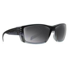 ネイティブ Native ユニセックス 自転車 【Raghorn Polarized Sunglasses】Smoke Fade/Silver Reflex Polarized