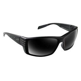 ネイティブ Native ユニセックス 自転車 【Raghorn Polarized Sunglasses】Matte Black/Grey Polarized