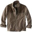 マウンテンカーキス Mountain Khakis メンズ ジャケット マウンテンジャケット アウター【all mountain jacket】Firma