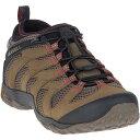 メレル Merrell メンズ ハイキング・登山 シューズ・靴【chameleon 7 stretch shoe】Boulder
