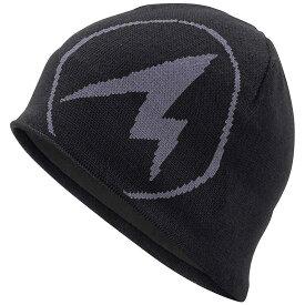 マーモット Marmot メンズ 帽子 【summit hat】Black
