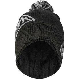マーモット Marmot メンズ 帽子 【marshall hat】Black