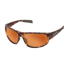 ネイティブ Native ユニセックス メガネ・サングラス 【crestone polarized sunglasses】Desert Tort/Brown Polarized