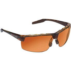 ネイティブ Native ユニセックス メガネ・サングラス 【hardtop ultra xp polarized sunglasses】Desert Tort/Brown