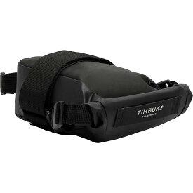 ティンバックツー Timbuk2 ユニセックス 自転車 【tail light seat pack】Jet Black