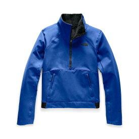 ザ ノースフェイス The North Face レディース ジャケット アウター【shelbe raschel pullover】TNF Blue/TNF Black