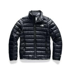 ザ ノースフェイス The North Face レディース ダウン・中綿ジャケット アウター【sierra peak jacket】TNF Black