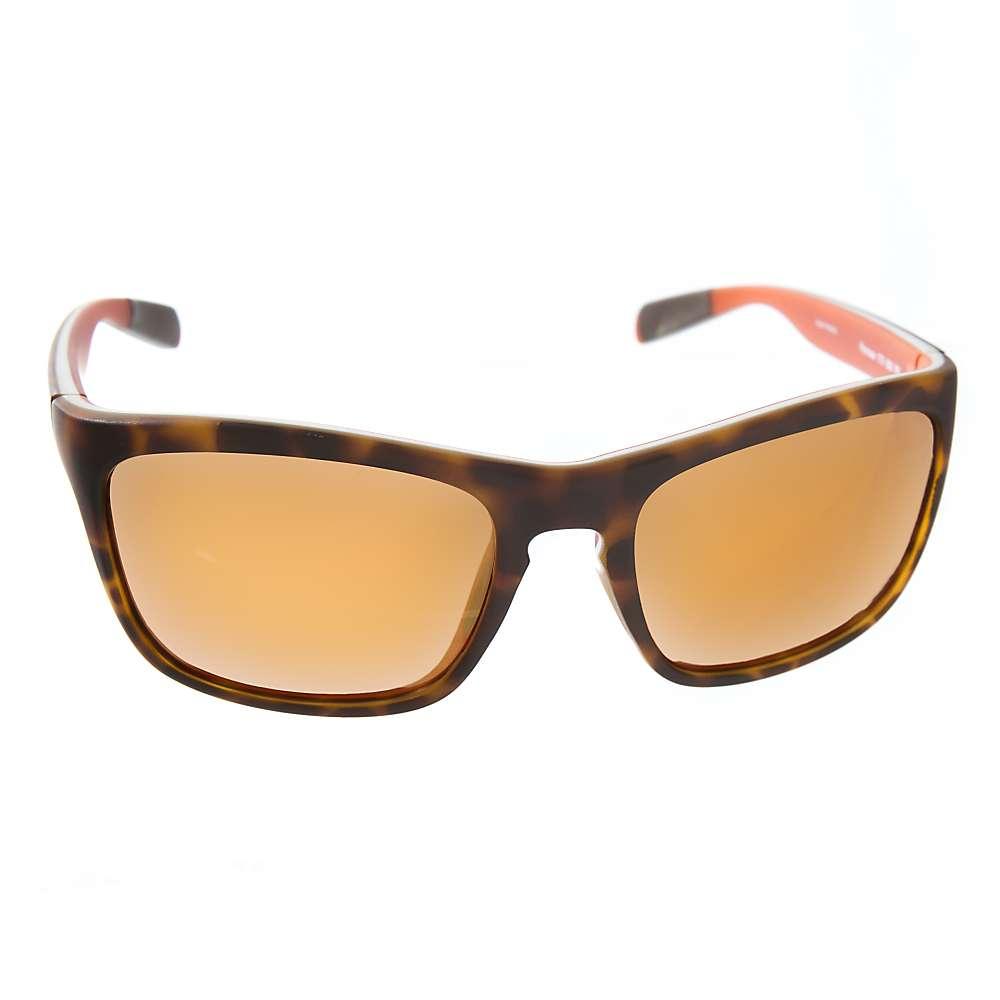 ネイティブ ユニセックス メンズ レディース アクセサリー メガネ・サングラス【Native Penrose Polarized Sunglasses】Desert Tort / Beige / Orange / Bronze Reflex