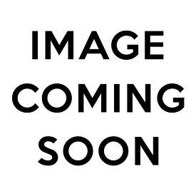 アンダーアーマー Under Armour メンズ ベスト・ジレ ダウンベスト トップス【ISO Down Sweater Vest】Charcoal Light Heather/Black
