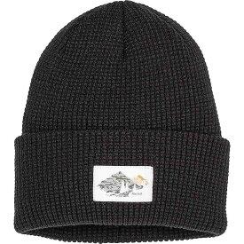 マーモット Marmot ユニセックス ニット ワッチキャップ 帽子【Watch Cap】Black