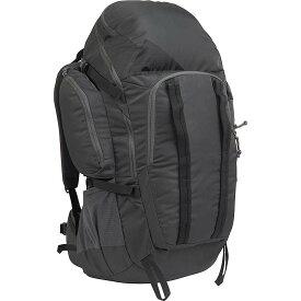 ケルティ Kelty ユニセックス ハイキング・登山 バックパック・リュック【Redwing 50 Backpack】Asphalt