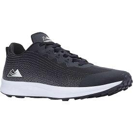 コロンビア Columbia Footwear メンズ ランニング・ウォーキング シューズ・靴【Columbia Montrail F.K.T. Lite Shoe】Black/White