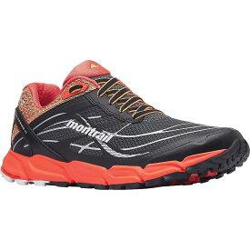 コロンビア Columbia Footwear レディース ランニング・ウォーキング シューズ・靴【Columbia Caldorado III OutDry Shoe】Graphite/Jupiter