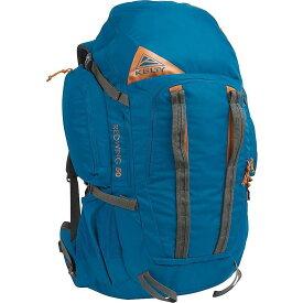ケルティ Kelty メンズ ハイキング・登山 バックパック・リュック【Redwing 50 Backpack】Lyon's Blue
