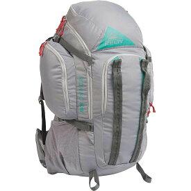 ケルティ Kelty レディース ハイキング・登山 バックパック・リュック【Redwing 50 Backpack】Smoke