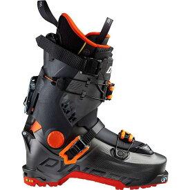 ダイナフィット Dynafit メンズ スキー・スノーボード ブーツ シューズ・靴【Hoji Free 130 Ski Boot】Magnet/Dawn