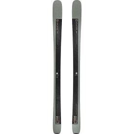 サロモン Salomon メンズ スキー・スノーボード ボード・板【Stance 96 Ski】Dark Grey/Black/Brown