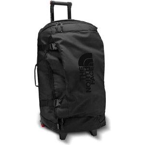 ザ ノースフェイス The North Face ユニセックス スーツケース・キャリーバッグ バッグ【Rolling Thunder 30IN Wheeled Luggage】TNF Black