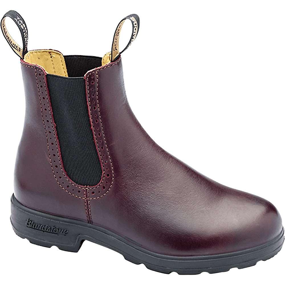 ブランドストーン レディース シューズ・靴 ブーツ【Blundstone 1352 Boot】Shiraz