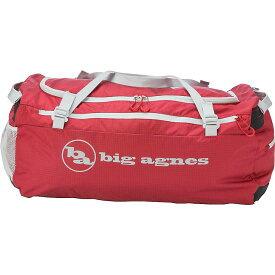 0854dc6e4d6b ビッグアグネス ユニセックス バッグ ボストンバッグ・ダッフルバッグ Road Tripper Duffel Bag
