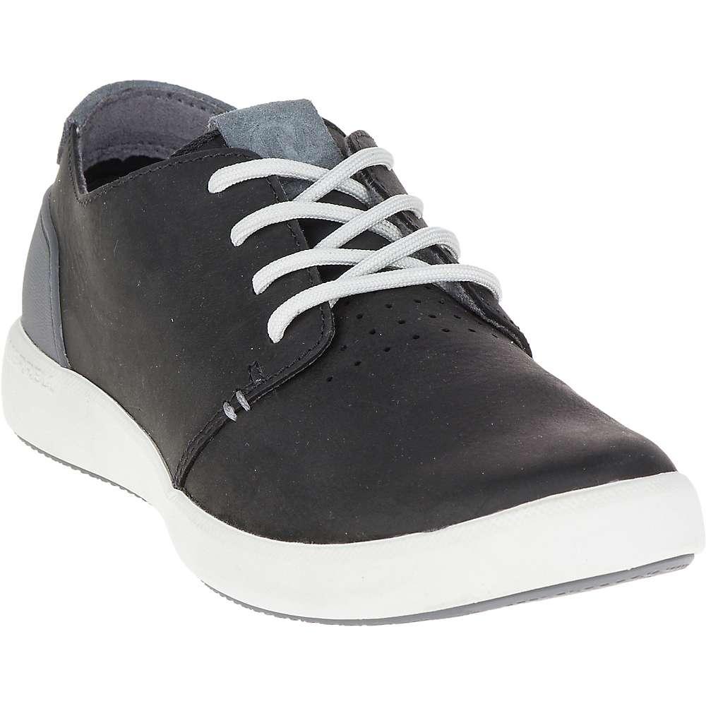 メレル レディース シューズ・靴 サンダル・ミュール【Freewheel Lace Shoe】Black
