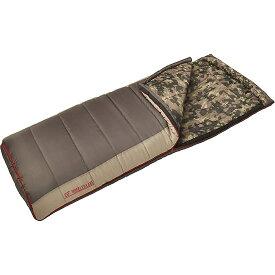 スランバージャック レディース ハイキング・登山【Wheeler Lake -20 Sleeping Bag】