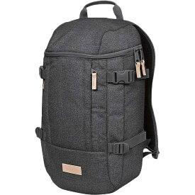 イーストパック Eastpak ユニセックス バッグ パソコンバッグ【Topfloid Pack】Black Denim