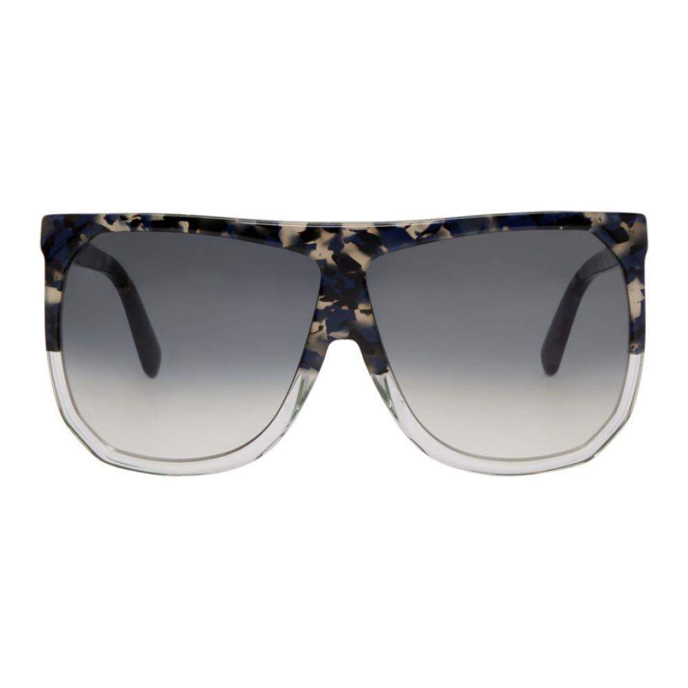 ロエベ Loewe レディース メガネ・サングラス【Multicolor Filipa Sunglasses】