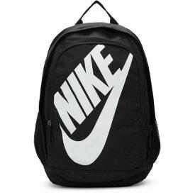 ナイキ Nike レディース バッグ バックパック・リュック【Black Hayward Futura 2.0 Backpack】