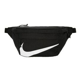 ナイキ Nike レディース バッグ ボディバッグ・ウエストポーチ【Black Tech Hip Pack】