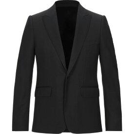 セリーヌ CELINE メンズ スーツ・ジャケット アウター【blazer】Black