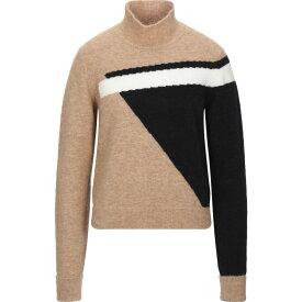 ニール バレット NEIL BARRETT メンズ ニット・セーター トップス【sweater】Beige